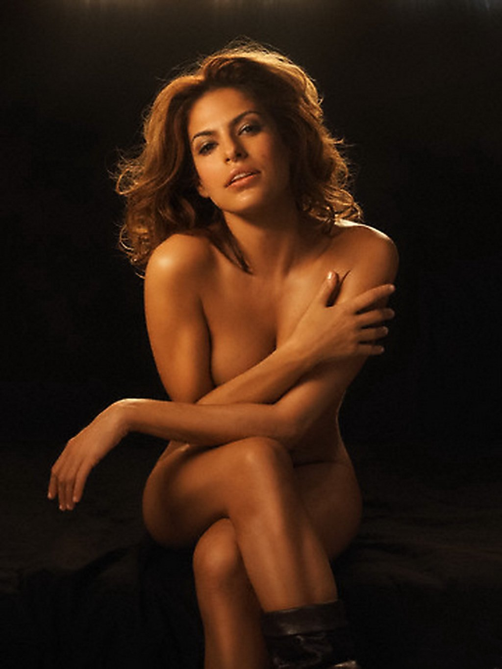 nude-photos-of-eva-mendez