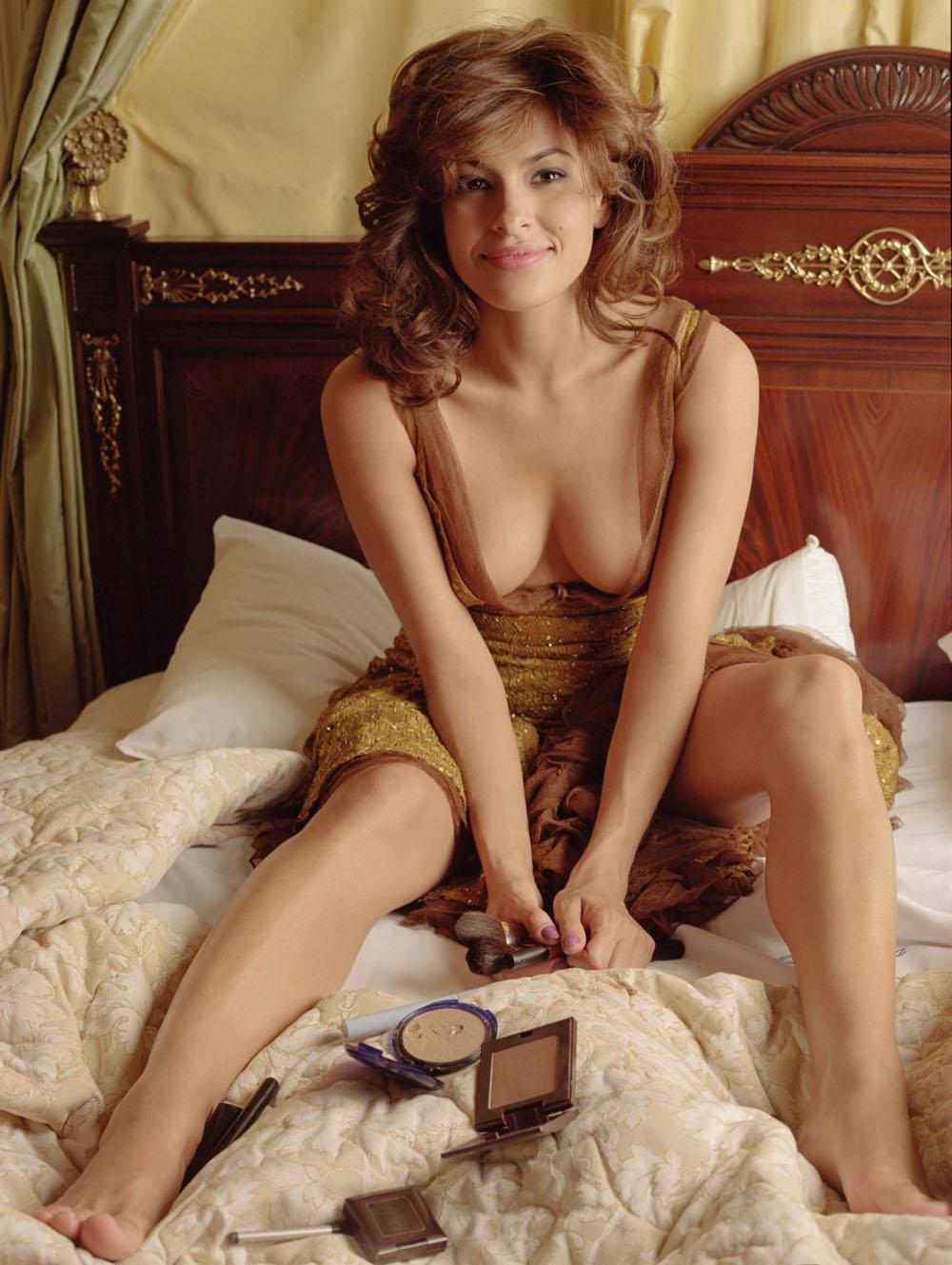 seks-z-garnimi-aktrisami-foto